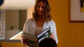 YERBA BUENA ABONA A CONVERSACIÓN SOBRE CANNABIS