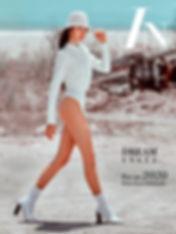 In Puerto Rico Magazine, Verano 2020