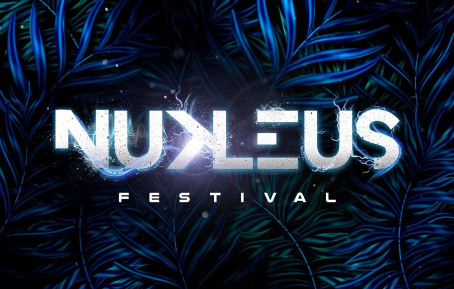 Nukleus Festival, el evento de música electónica