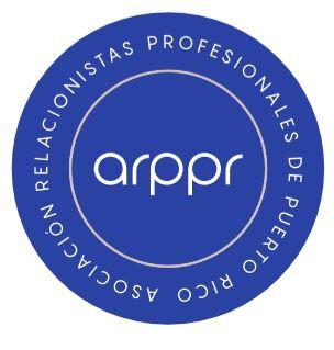 ARPPR