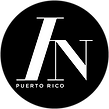 In Puerto Rico Magazine, Revista In, In Puerto Rico. moda, belleza, lifestyle, gastronomia. revista puerto rico, portada.