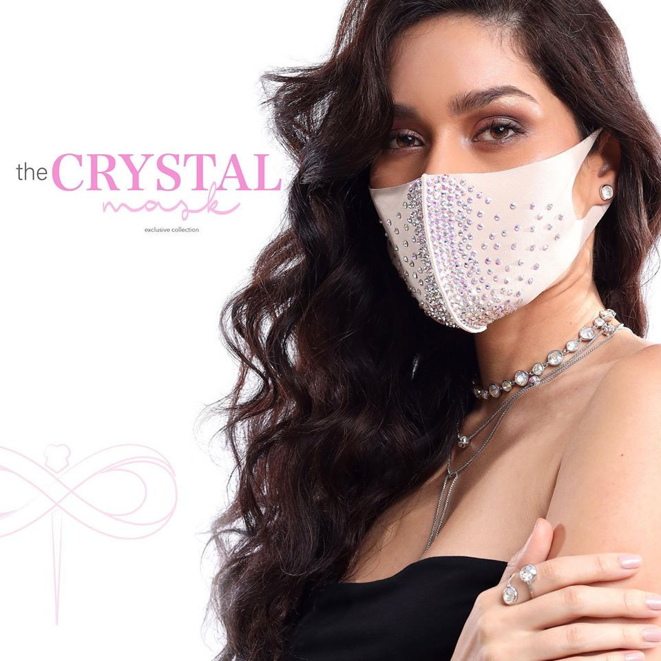 Forever Crystals & Jewelry