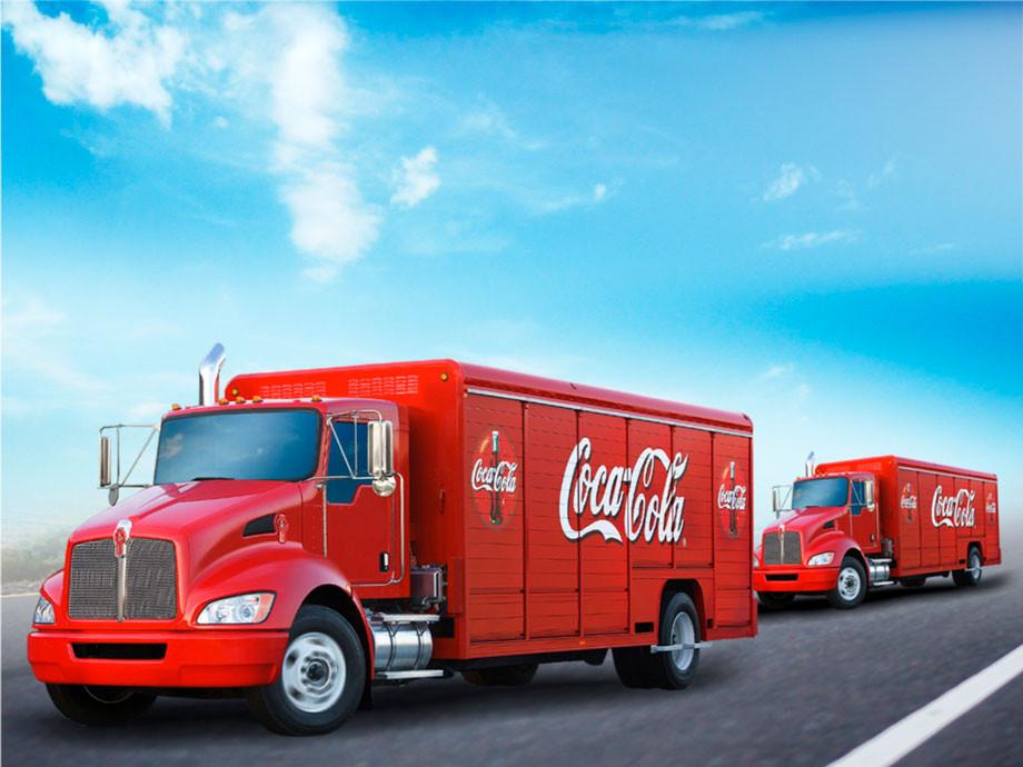 arte-CocaCola-caravana