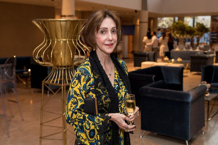Olga Visso