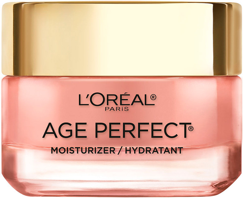 Age Perfect, L'Oréal Paris