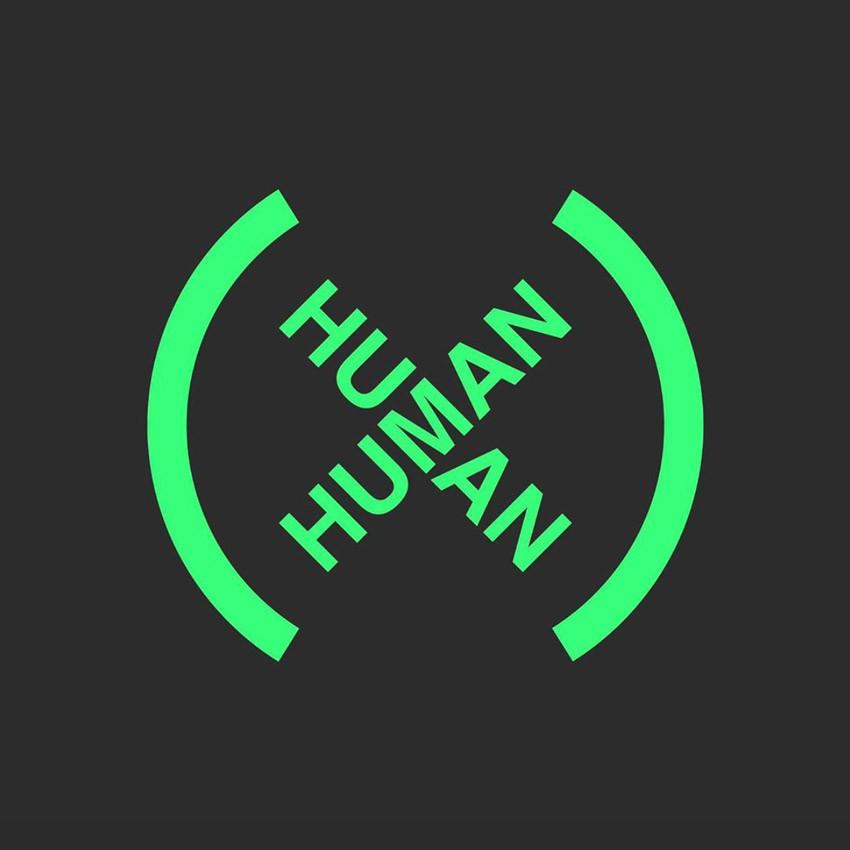 Human (X)