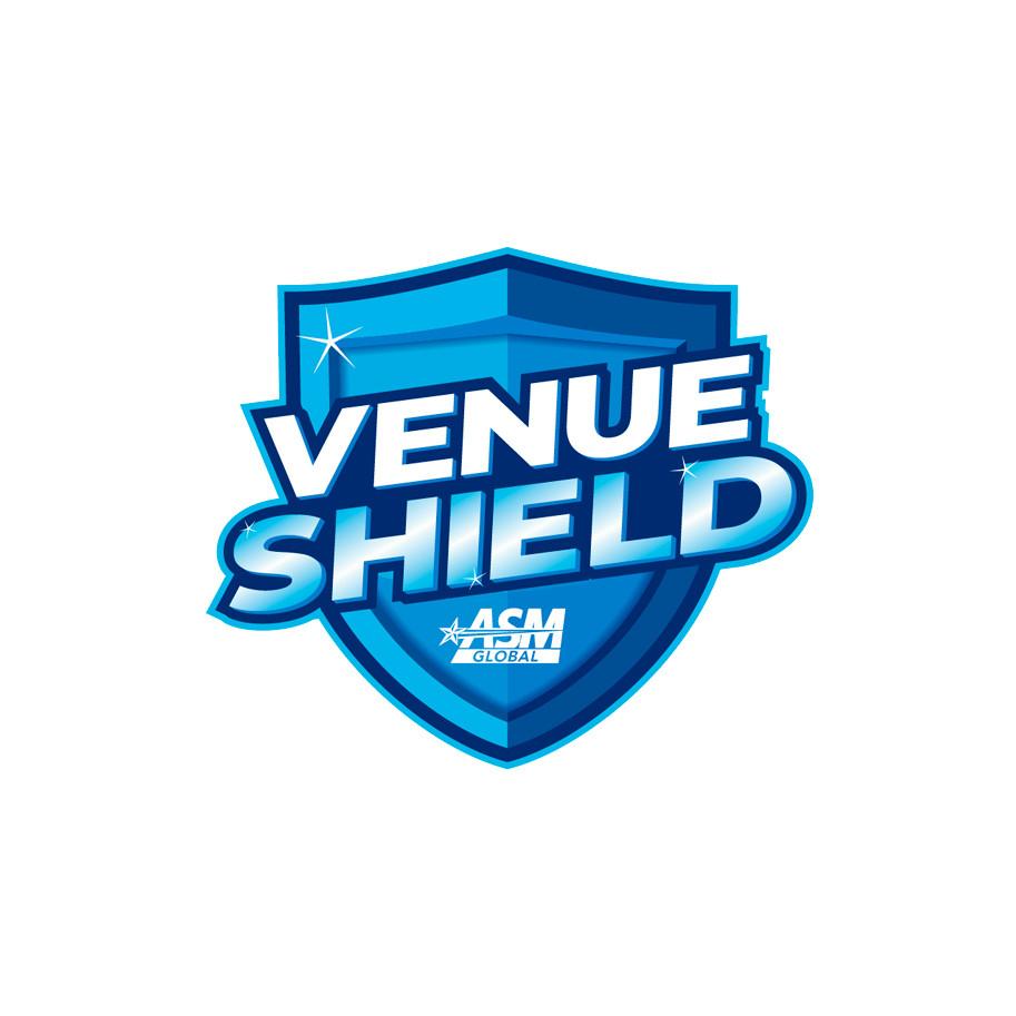 Venue Shield, ReadyPalCholi