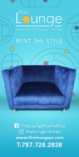 https://theloungepr.com, the lounger, In Puerto Rico,