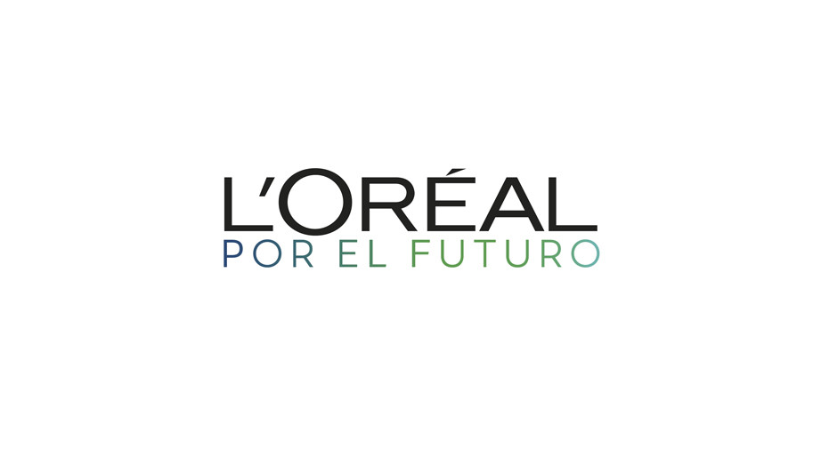 L'Oréal For The Future.
