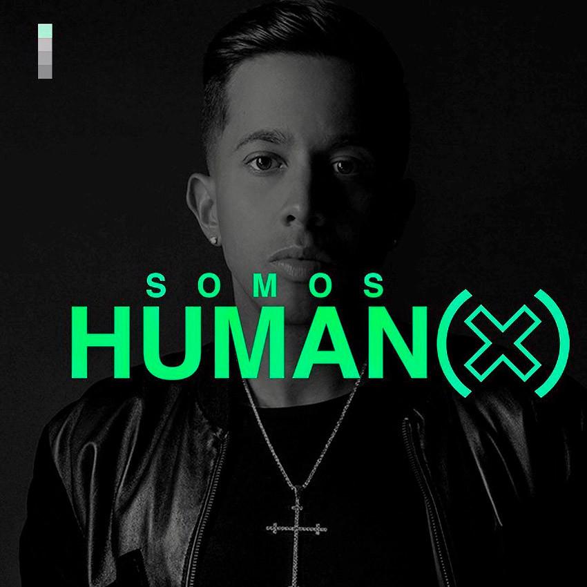 DLG, Human X.