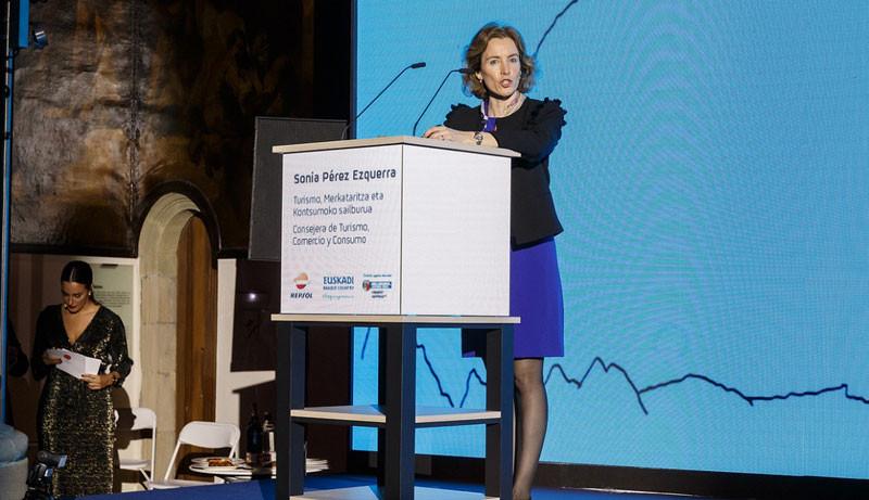 Sonia Perez Ezquerra.