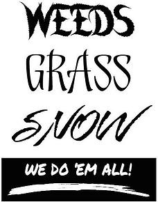 Weeds Grass Snow Vertical.png