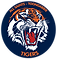 Tigers logo.png