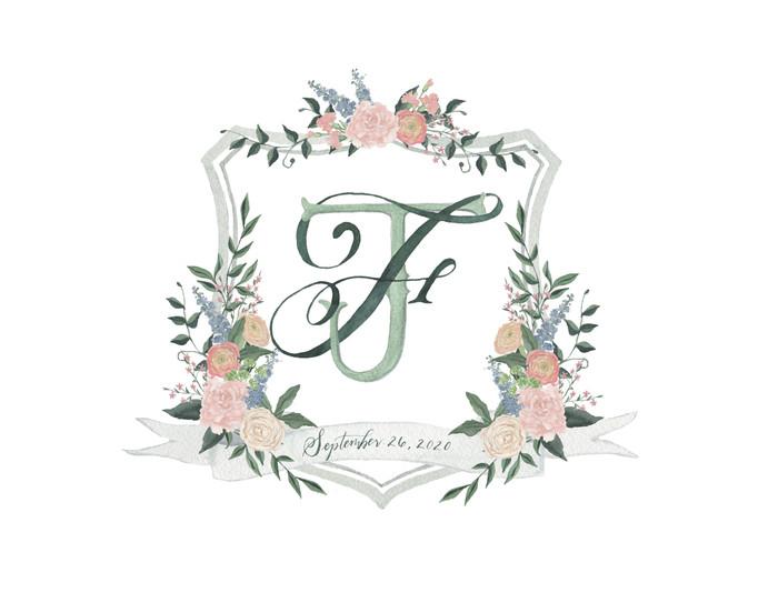F&J 9.26.20 Crest.jpg