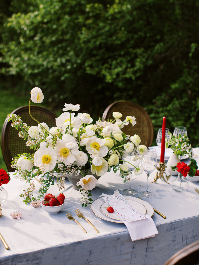 Spring Tablescapes-0018.jpg