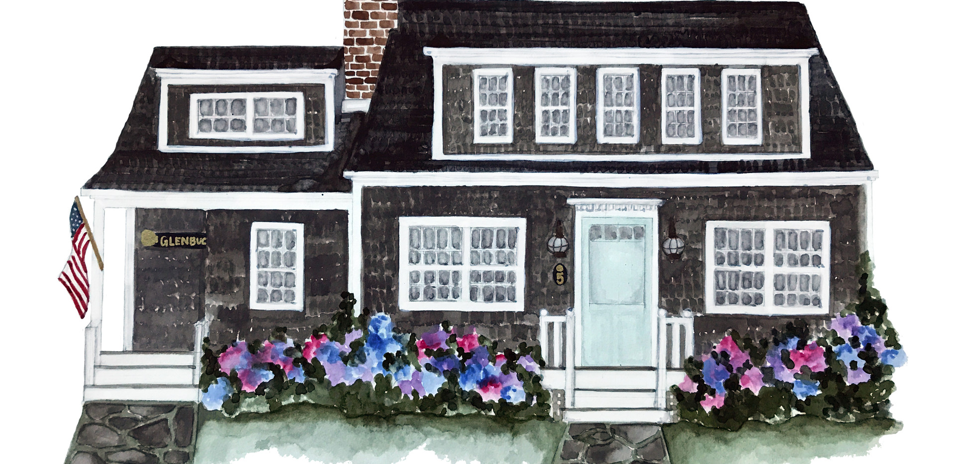 Nantucket Home Print 12.7.jpg