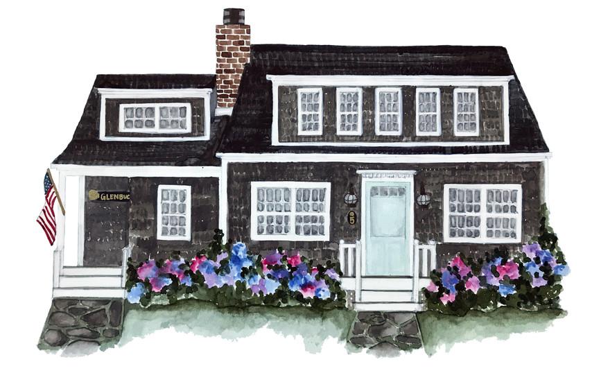Nantucket Home Print 12.7.jpg