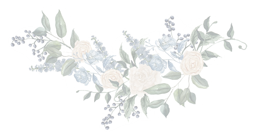 logo flowers 2.png