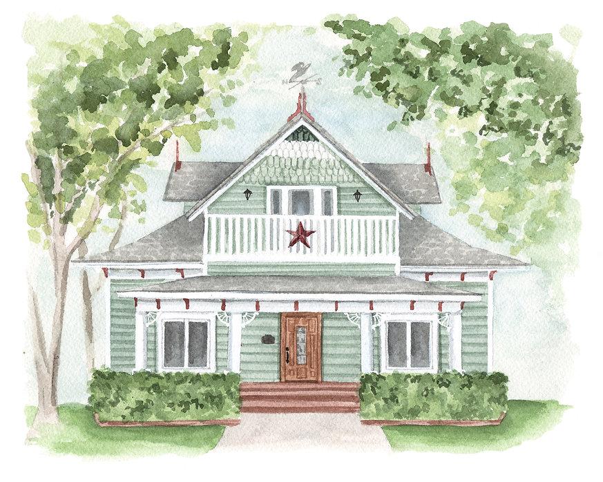 Briar Home Painting_5.1.1.jpg