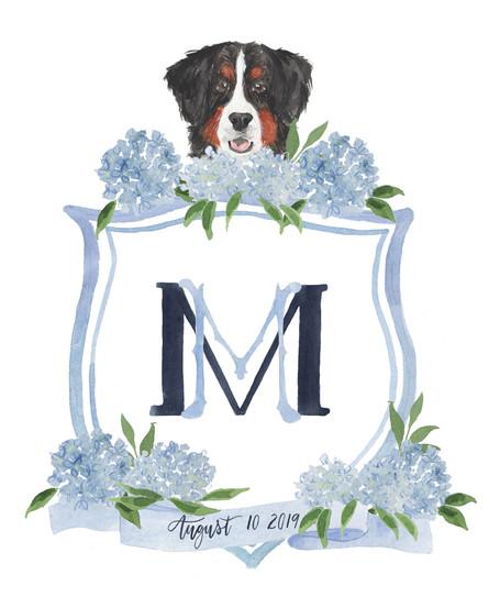 M&M crest.jpg