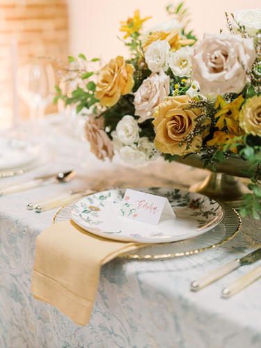 Friendors Styled Shoot-10.jpg