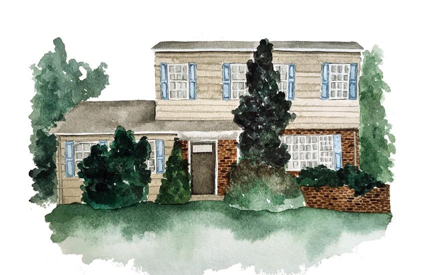 SScales House.jpg