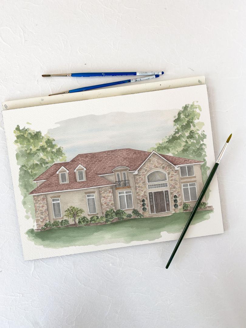 Hokanson Home copy.jpg