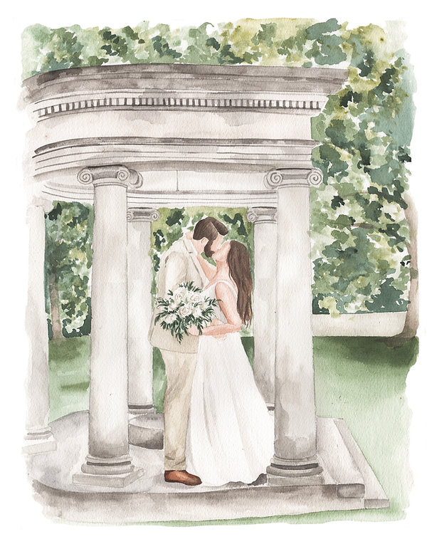 LM Wedding Portrait.jpg