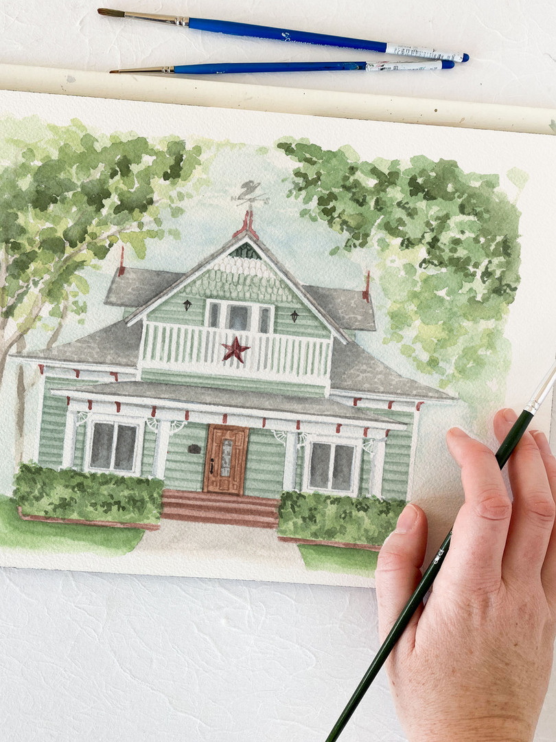 Briar home painting.jpg