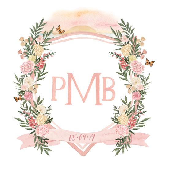 PMB Wedding Crest.jpg