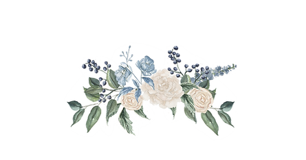 logo flowers .png