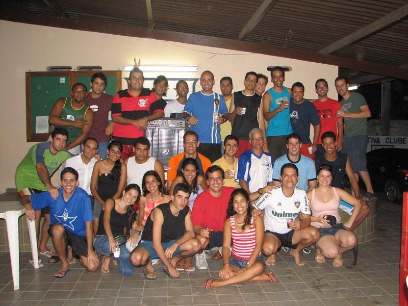 familia pet Dez2006.jpg