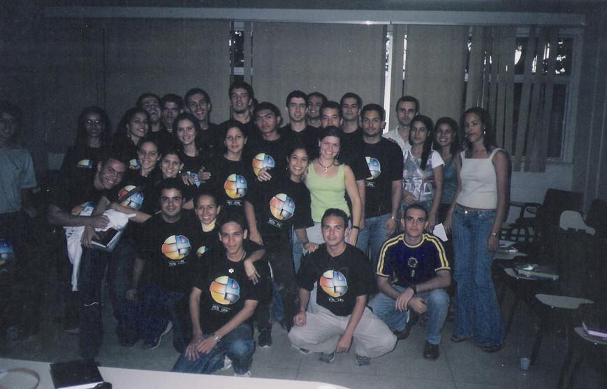 20anos (32).jpg
