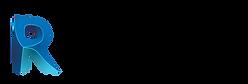 Revit_2017-logo.webp