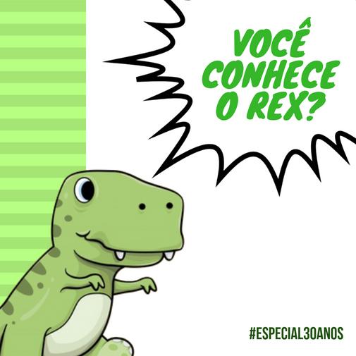 VOCÊ_CONHECE_A_HISTÓRIA_DO_REX_.png