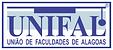 logo unifal-A.png