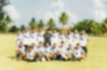 20anos (11).jpg