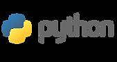 python-logo-yeni.png
