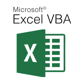 icon-Excel-1.png
