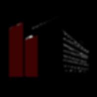 icone-empresa-target-host.png