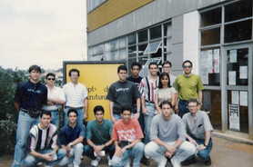 foto 1 (18).jpg