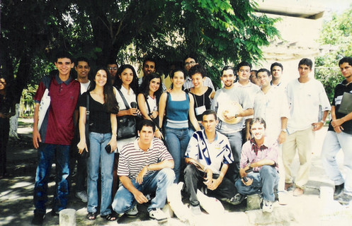 20anos (13).jpg