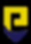 LOGO_PET_CIVIL.png