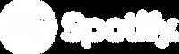 spotify-logo-branca-white.png