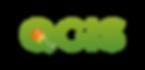 qgis-logo_anita02.png