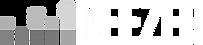 deezer-logo-0.png