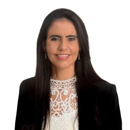 Juliane Marques