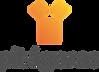 pitagoras-logo-BC24D3E448-seeklogo.com.p