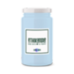 clean_coton_linge_propre_bougie_parfumee