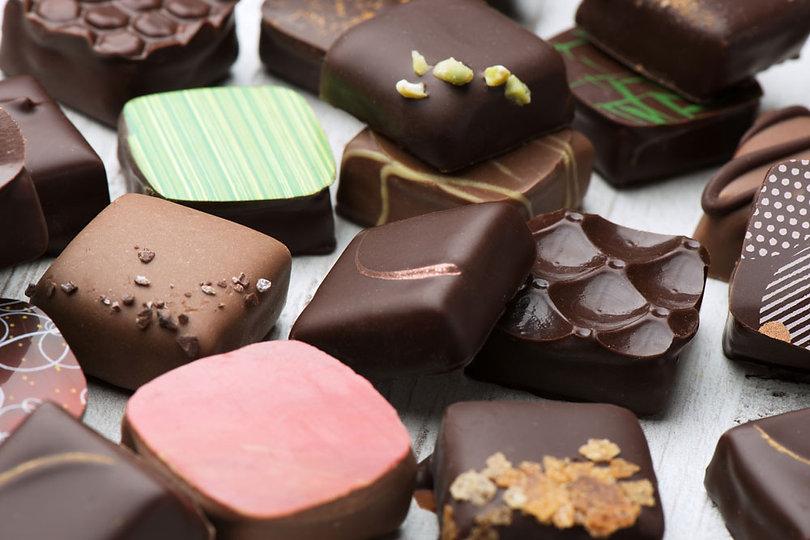 chocolats-boutique-lyon6.jpg